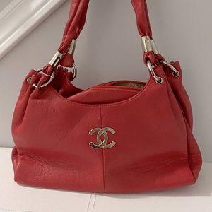 🔥🌸♥️Chanel Bag